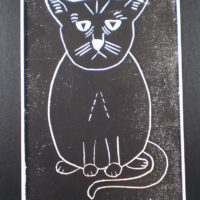 pic of block print